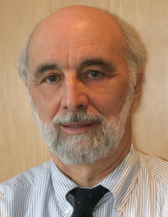 Thierry Boon   Institut de Duve